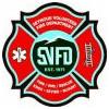 Seymour VFD, Seymour TN