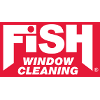 Fish Window Cleaning Knoxville TN