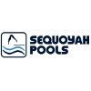 Sequoyah Pools Knoxville TN